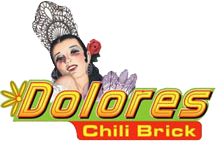 Dolores Chili