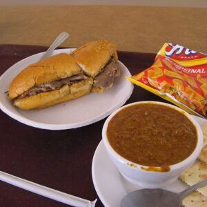 Dolores to Sponsor 9th Annual Free Chili Day